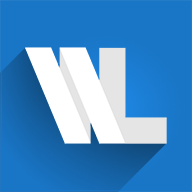 Windows式启动器WLauncher