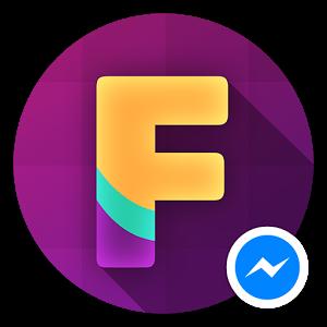 变声工具FlipLip