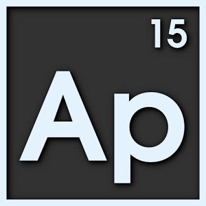 ap15<font color='red'>启动器</font>