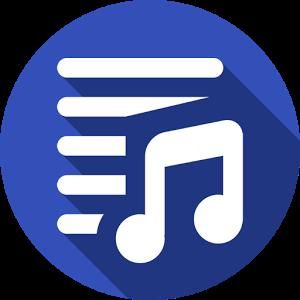 音乐标签编辑器:Music Tag Editor