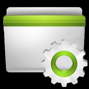 开发者的库:Libraries for developers
