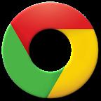Chrome UA修改