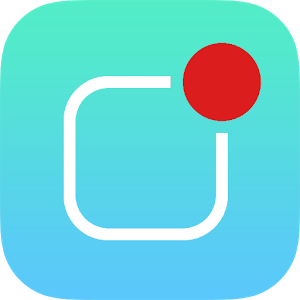 iOS式狀態欄iNoty