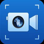 屏幕录制截图:Screen Recorder & Capture 5.0+