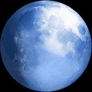 苍月浏览器:Pale Moon 官方版