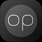 Opetex CM12/12.1 Theme 最新版