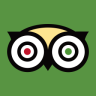 猫途鹰:TripAdvisor