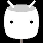 棉花糖游戏:Marshmallow Game
