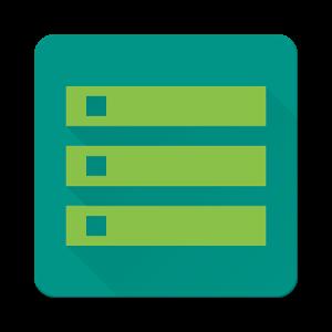 应用检测器:AppChecker