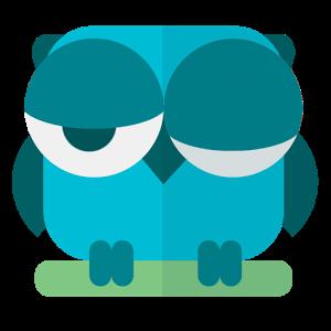 猫头鹰屏幕调节:Night Owl