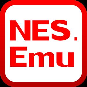 NES.emu