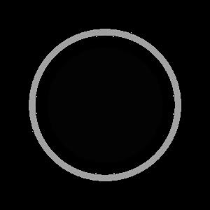 轨迹Orbit