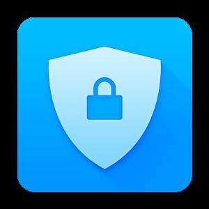 密码锁LOGO