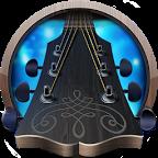 Guitar Tuner 吉他调音器