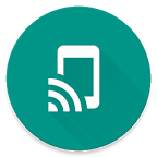 RSS Reader(RSS阅读器)
