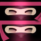 双子忍者:The Last Ninja Twins