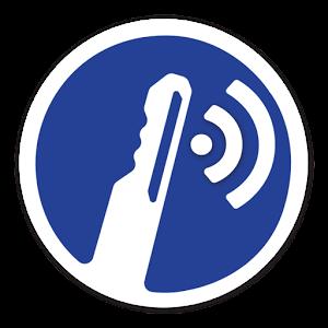 无线网络密码显示:Wifi Passwords