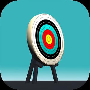 核心弓射:Core Archery