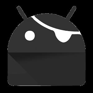 Root Spy文件管理器