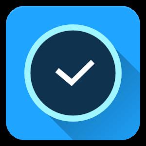 Timesheet TimeMeter