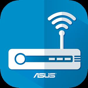 华硕路由器:ASUS Router