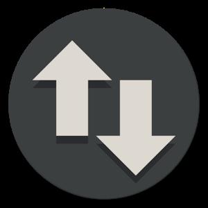 应用流量监测NetTop