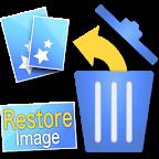 照片恢复:Restore Image