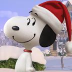花生漫画:史努比小镇故事:Peanuts: Snoopy\s Town Tale