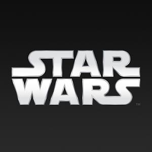 星球大战:Star Wars
