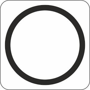 跳圈圈:Jump circle, jump 最新版