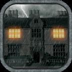 迷失庄园的秘密:The Secret of the Lost Manor