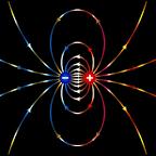 磁力阵 Magnetum