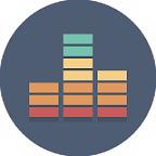 应用音量控制:App Volume Control