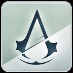 刺客信条大革命:Assassin\'s Creed Unity Companion