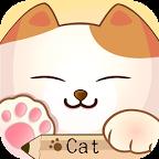 猫咪生活日志 CatlendarLOGO