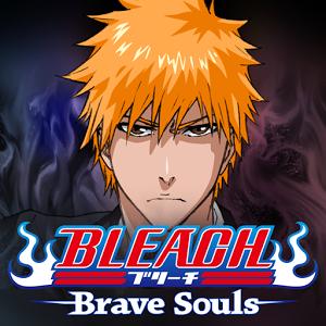 死神:勇敢之魂:ブレソル