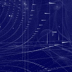 无线电结构:Architecture of Radio 官方版