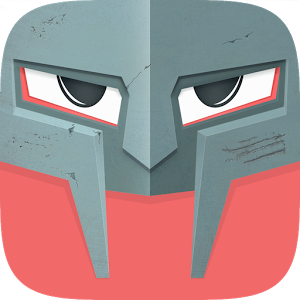 色彩英雄之方块战争:Color Heroes The Cube War 免费版