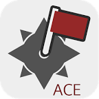 扫雷高手:Minesweeper Ace