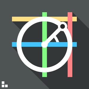 三角函数单位圆