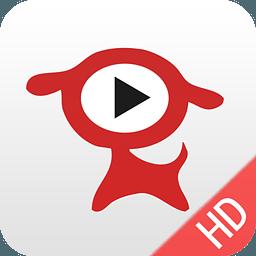 皮皮影视HD