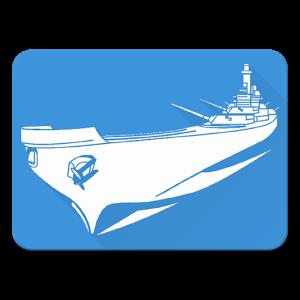 战舰世界社区辅助工具Assist