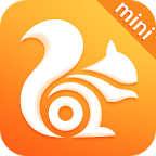 迷你UC:UC Browser Mini