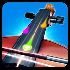 魔術小提琴:Violin Magical Bow