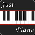 极品钢琴2LOGO