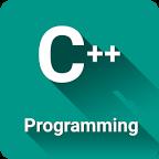 C++教程:C++ Programming