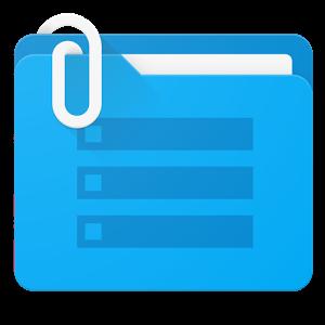文件浏览器Explorer