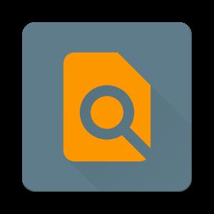Tasker SQLite 插件