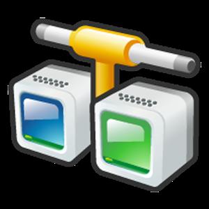 AndFTP:ftp客户端软件
