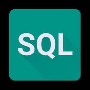 SQL大师:SQL Master
